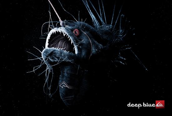 fish_15