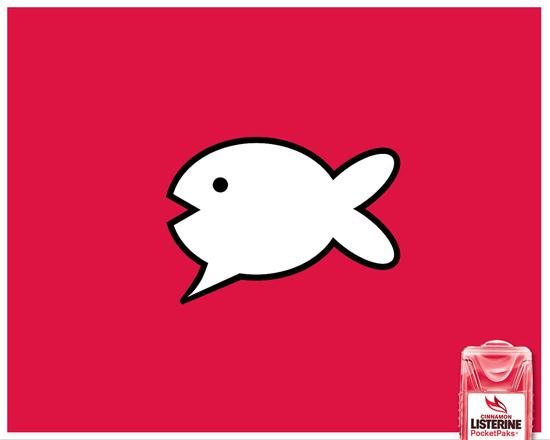 fish_21