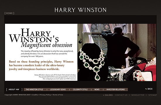 harry-wintson_2