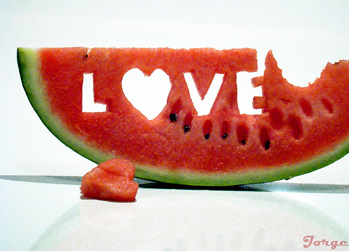 love_17