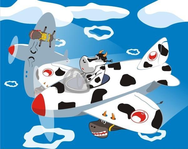 cow15