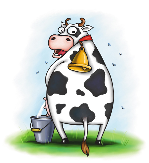 cow17