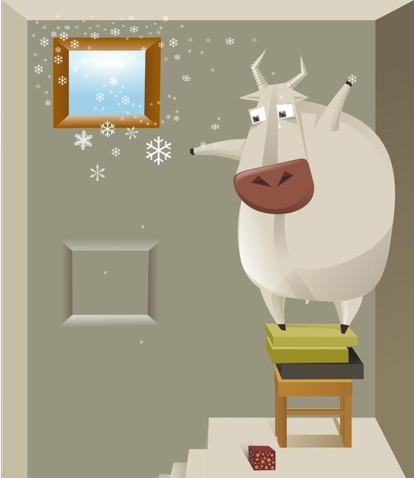 cow20