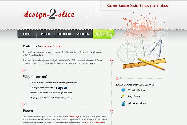 design_2_slice