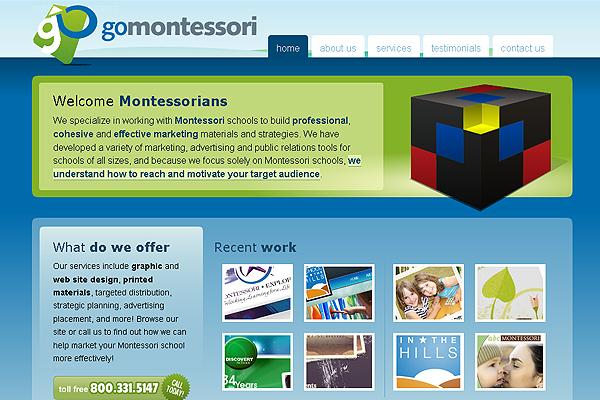 gomontessory