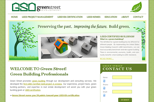 green_street