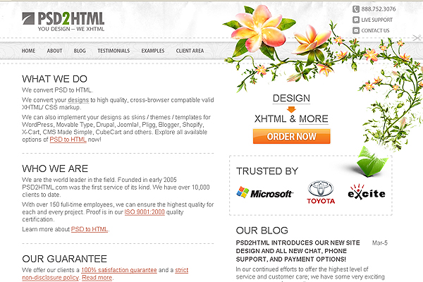 psd_to_html