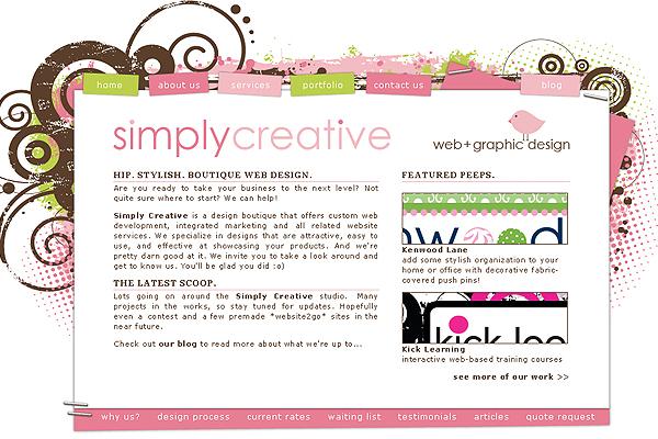 simply_creative