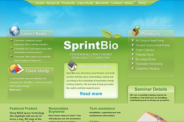 sprint_air