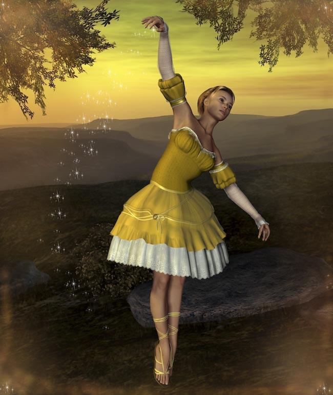3d_dance_11