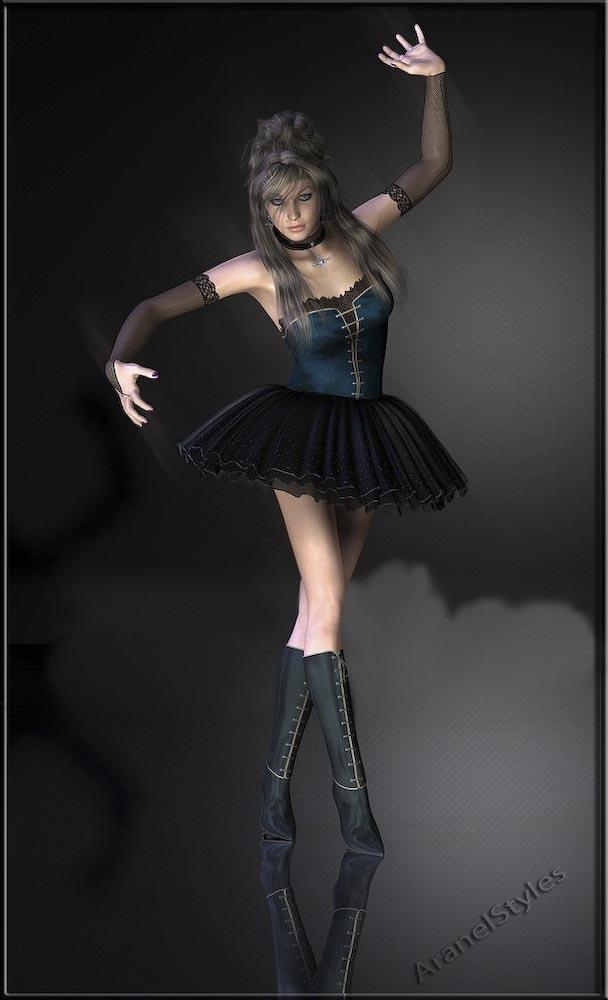 3d_dance_17