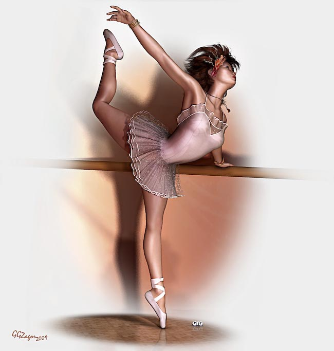 3d_dance_21