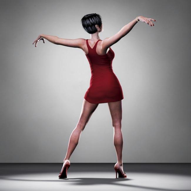 3d_dance_5