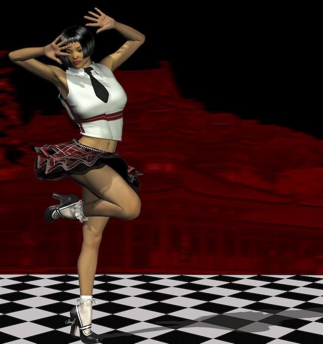 3d_dance_8