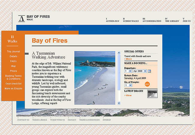 bay_of_fires
